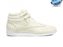 Ghete originale 100% reebok freestyle crackle luxury 40;41