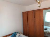Apartament 2 camere conf. 1, PB mare, Velenta, et. 4/4