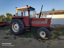 Tractor Fiat 980E