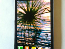 Samsung s2 gt 9100 impecabil