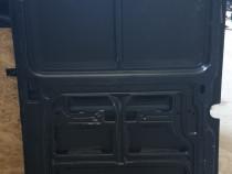 Usa culisanta laterala Opel Movano Renault Master