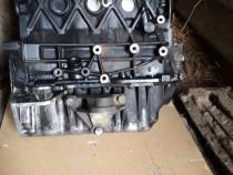 Bloc motor renault 1.9 cod F9