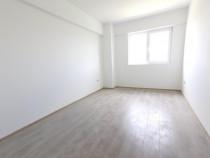 Apartament 2 camere, bucatarie inchisa, Bloc finalizat Cug