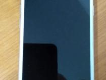 Schimb iPhone 6