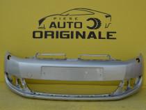 Bara fata Volkswagen Golf 6 hatchback An 2009-2013