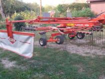 Grebla agricolă kuhn ga 4521 gm