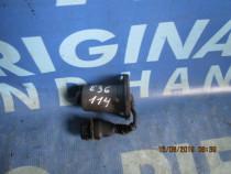 Senzor nivel ulei BMW E36 325tds 2.5tds M51; 2246614