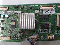 PCB Plasma Samsung 42