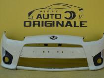 Bara fata Renault Twinigo GT An 2007-2011