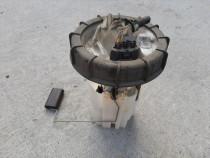 Pompa combustibil Ford Focus 3, 2012, AV61-9H307-AC