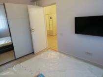 Apartament Calea Aradului - 2 camere Lux(prima închiriere)