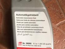 Ulei Febi cod 39095 pentru cutii de viteza automate