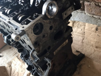 Motor vw 2.0 TDI bkd