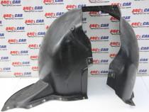 Carenaj dreapta fata VW Caddy 2K 1.6TDI cod: 2K5805912 2013