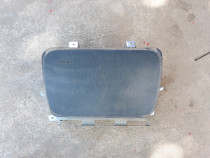 Airbag pasager renault clio 2