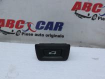Buton deschidere haion BMW X3 F25 cod: 927511902 model 2014