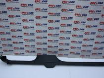 Ornament prag stanga VW Arteon cod: 3G8853371 model 2018