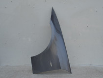 Aripa stanga Bmw Seria 3 E90-E91 An 2005-2012