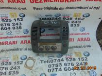 Comenzi AC Nissan Navara 2005-2011 Pathfinder grile bord dez