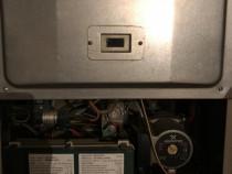 Piese Centrala termica westen energy 240fi