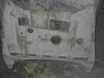 Scut motor dacia super nova