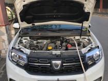 Decarbonizare/Curatare Motor La Domiciliu