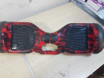 HoverBoard Flame 1000w