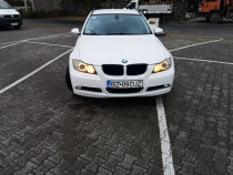 Bmw 320 touring 163 cai