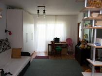 Apartament cu 2 camere+parcare cu CF in Apahida Libertatii