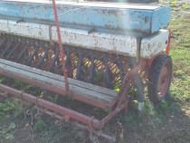 Semanatoare isaria 3 m