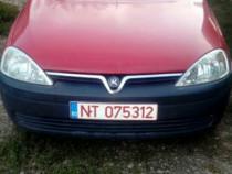 Dezmembrez Opel Combo 1.7 DI,Anglia.