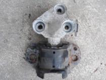 Suport motor cutie renault clio 2, motor 1.2 benzină