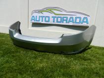 Bara spate Skoda Octavia 3 Facelift model 2017-2019