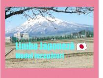 Meditații limba japoneză