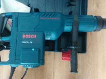 Bosch 11