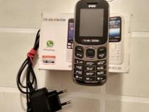Telefon I-mobile