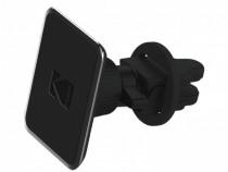 Suport Telefon Kodak Magnetic Fixare In Grila PH212