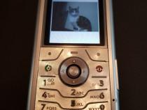 Motorola L7 - 2005 - Vodafone RO- colectie (2)