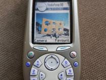 Nokia 3650 - 2003 - liber - colectie (1)