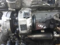 Turbina vw passat cc 2011euro cba