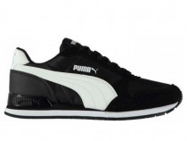 Pantofi sport Puma St Runner V2 - 365278-01