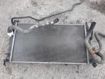 Radiatoare Apa si Climă Mazda 3 motor 1.6 benzină