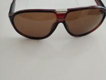 Ochelari de soare sport unisex, noi,produs de calitate