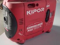 Generator electric 220 v Kipor