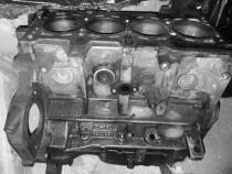 Motor 1.3 CDTI.Bloc-motor,Vibrochen,Baie,Pistoane,Cămăși.