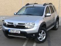 Dacia Duster 1.5Dci/Euro5/4x4/Esp/Ac/Piele/Pack Look