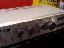 Amplificator A 350 2 X 35W