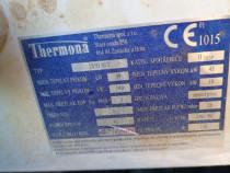 Dezmembrez, centrala termica Thermona de 49 KW