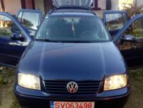 Volkswagen bora 2001 1.9 tdi 116 cp