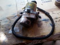 Pompa servodirectie electrica opel astra g 1.7 tdi